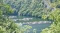 Krichim Reservoir Iz2.jpg