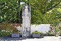 Kriegerdenkmal Bäckerstraße, Pasing (2).jpg