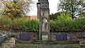Kriegerdenkmal Remmesweiler.jpg