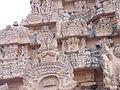 Krishna Statue Gangai Konda Cholapuram.JPG