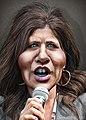 Kristi Noem - Caricature (51046272323).jpg
