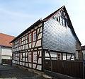 Kronberg, Am Wallgraben 3.jpg