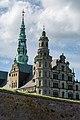 Kronborg Slot (Helsingør Kommune).3.217-70554-1.ajb.jpg