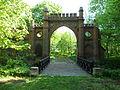 Kryłów brama parkowa 1.JPG