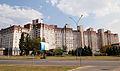 Kryvyi Rih - building4.jpg
