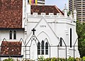Kuala Lumpur Malaysia St-Marys-Cathedral-02.jpg