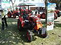 Kubota tractor 1.jpg