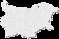Kubrat location in Bulgaria.png