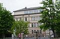 Kulmbach, Kirchwehr 4, Obere Schule-001.jpg