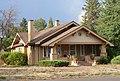 Kulstad House - Bend Oregon.jpg