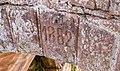 Kulturdenkmaeler Annweiler am Trifels Burg Trifels (Denkmalzone) 002 2016 04 28.jpg