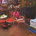 Kumasi Central market Traders 02.jpg