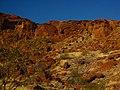 Kunene Region, Namibia - panoramio (12).jpg