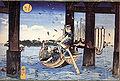 Kuniyoshi Utagawa, Ferryman.jpg