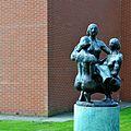 Kunst Sportlaan Spijkenisse (14760057437).jpg