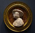 Kunsthistorisches Museum 09 04 2013 Archduke Ferdinand.jpg