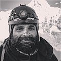 Kuntal-Joisher-vegan-mountaineer.jpg