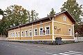 Kuopio - Kauppakatu 59.jpg