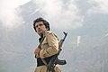 Kurdish PDKI Peshmerga (11502955043).jpg