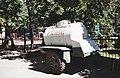 Kvass tank in Moscow.jpg