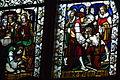 Kyllburg Stiftskirche Fenster4 362.JPG