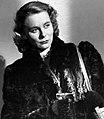 Kyllikki-Forssell-1951-Ylijaamanainen.jpg