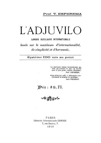 File:L'Adjuvilo.pdf