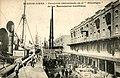 L'Atlantique des Messageries Maritimes à Buenos Aires c. 1910.jpg