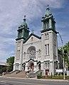 L'Eglise Notre-Dame des Sept Allegresses.jpg