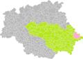 L'Isle-Jourdain (Gers) dans son Arrondissement.png