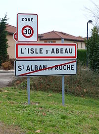 L'Isle-d'Abeau-Isère-panneau-01.JPG