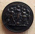 L'antico, allegoria della vittoria, 1480-96 ca..JPG