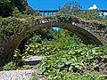 L'antico ponte romano.jpg