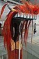 L'exposition Indiens des Plaines (Musée du quai Branly) (14028171526).jpg
