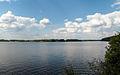 Lännasjön Strängnäs juli 2014.jpg
