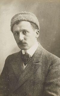 Léon Delagrange par Jules Beau.jpg