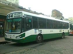 Línea 44*222 por D2000.jpg