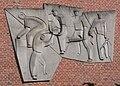 Lüneburg Arbeitsamt Relief.jpg