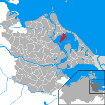 Lütow in OVP.png