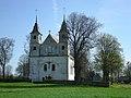 Lēnas church - panoramio.jpg