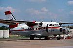 L-410FG Czech AF (17502796655).jpg