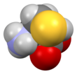 L-cysteine-from-xtal-Mercury-3D-sf.png