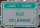 L1513 - Plaque de rue - Rue Delambre.jpg