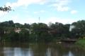LAGO CORTADO 2.png