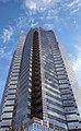 LA Building 11 (15385742269).jpg