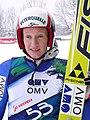 LCOC Ski jumping Villach 2010 - Daniela Iraschko 92.JPG