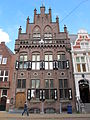 LG-Groningen- Oude Boteringestraat 19.JPG