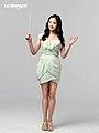 LG 휘센 에어컨 모델, 체조요정 손연재 (2).jpg