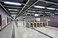 LOHAS Park Station 2018 03 part3.jpg