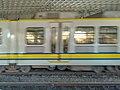 LRT1 1G runs thru Carriedo station.jpg